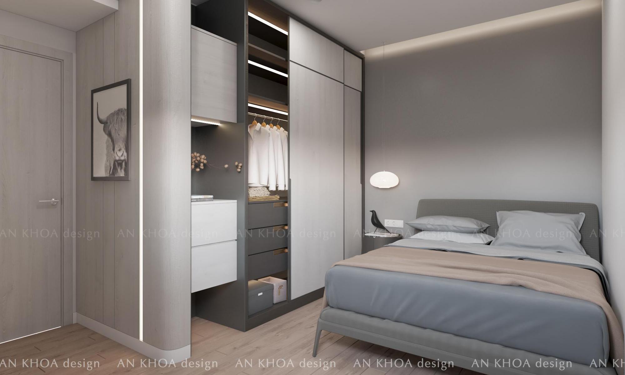 Báo giá thiết kế nội thất(11)