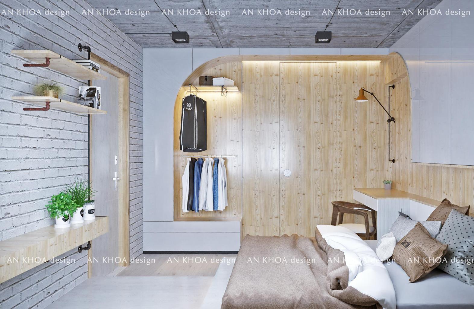 báo giá thiết kế nội thất chung cư 70m2 (1)
